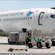 Các hãng hàng không quốc gia Đông Nam Á chật vật tìm cách hồi sinh