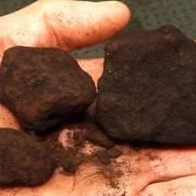 Năng lượng sạch từ than nâu