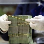 Cảnh báo 7 thủ đoạn lừa đảo tiền qua tài khoản ngân hàng