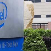 Intel Vietnam mất 140 tỷ đồng sau 30 ngày áp '1 cung đường – 2 địa điểm'