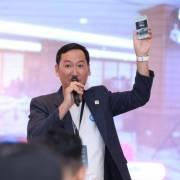 Doanh nghiệp Việt có thể học gì từ những livestreamer ở Trung Quốc?