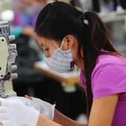 Thêm gói miễn giảm thuế khoảng 20.000 tỷ đồng cho người dân, doanh nghiệp