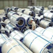 Sản xuất công nghiệp chịu ảnh hưởng nặng nề từ dịch Covid-19