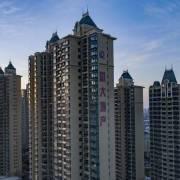 Trung Quốc sẽ để Evergrande tự xoay xở với số nợ của mình?