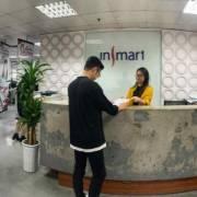 Sumitomo đầu tư hàng chục triệu đô vào ứng dụng y tế số Insmart tại VN
