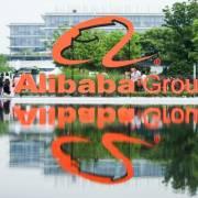 Alibaba trích 15,5 tỷ USD cho mục tiêu thịnh vượng chung của Trung Quốc
