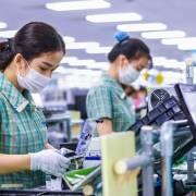 Môi trường đầu tư của Việt Nam giảm dần sức hấp dẫn