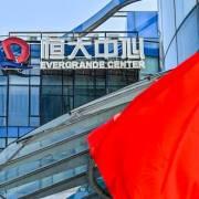 Nguy cơ vỡ nợ của Evergrande và bài học cho Việt Nam