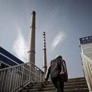 Các công ty điện than Trung Quốc kiến nghị chính phủ tăng giá điện