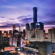 Can thiệp quá mức vào thị trường, Trung Quốc có nguy cơ 'đói nghèo chung'
