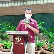 Đài Loan dọa kiện Trung Quốc ra WTO vì lệnh ngừng nhập khẩu trái cây