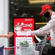 Vốn ngoại vẫn âm thầm chảy vào thị trường bán lẻ Việt Nam