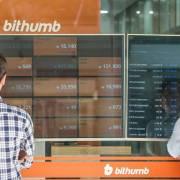 Nhiều sàn giao dịch tiền điện tử của Hàn Quốc sắp biến mất