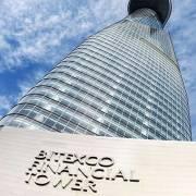 Tập đoàn Nhật Bản sắp nắm 20% cổ phần Bitexco Power
