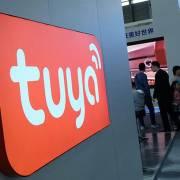 Thượng nghị sĩ Mỹ yêu cầu trừng phạt công ty IoT của Trung Quốc