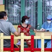 TS Nguyễn Thu Anh: TP.HCM đo sự 'an toàn' để sống chung với Covid-19 như thế nào?
