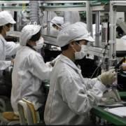 Mỹ hưởng lợi khi các hãng công nghệ Đài Loan chuyển khỏi Trung Quốc