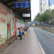 ADB dự báo kinh tế Việt Nam tăng trưởng 3,8% trong năm nay