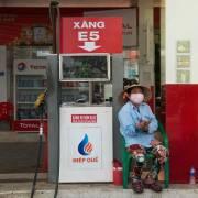 Đông Nam Á chọn mở cửa trở lại, cân bằng giữa virus với nền kinh tế