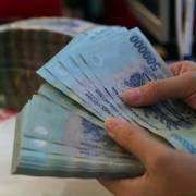 Mới giải ngân được 382 tỷ đồng gói hỗ trợ lãi suất 0% trả lương ngừng việc