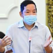 TS Vũ Thành Tự Anh cảnh báo về sự kiệt quệ của doanh nghiệp