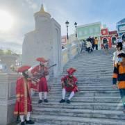 Chuẩn bị thí điểm đón khách du lịch quốc tế đến Phú Quốc