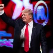 Ông Trump thông báo lập mạng xã hội riêng