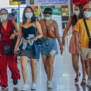 Phú Quốc, Nha Trang, Quảng Nam và Đà Nẵng sẽ đón khách quốc tế từ tháng 11
