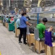 Đồng Nai: 82% doanh nghiệp trong KCN hoạt động trở lại