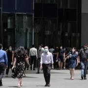 Singapore trở lại vị trí thứ hai thế giới về thu hút nhân tài