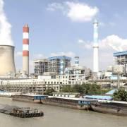 Trung Quốc, Ấn Độ thiếu điện, nguồn cung hàng hóa toàn cầu bị đe dọa
