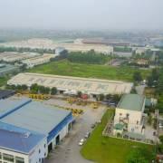 TP.HCM: Khoảng 1.500 nhà máy phục hồi sản xuất, đón công nhân trở lại