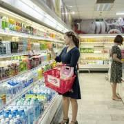 TS Nguyễn Trí Hiếu: Chấp nhận lạm phát cao trong hoàn cảnh đặc biệt