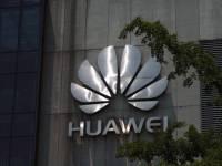 Quốc hội Đức muốn hạn chế Huawei tham gia phát triển mạng 5G