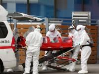 Hong Kong nâng mức cảnh báo đỏ đối với du lịch Hàn Quốc