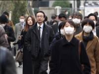 Nhật Bản xem xét gói kích thích mới trị giá hơn 929 tỷ USD