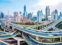 Mạng lưới đô thị kết nối Đông Nam Á, ý tưởng 20 năm