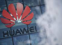 Anh đặt mục tiêu loại bỏ Huawei khỏi mạng 5G trong 3 năm