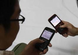 Không sản xuất, nhập khẩu điện thoại 2G, 3G từ tháng 7
