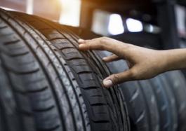 Lốp xe ô tô Việt Nam thoát 'án' bán phá giá tại Mỹ