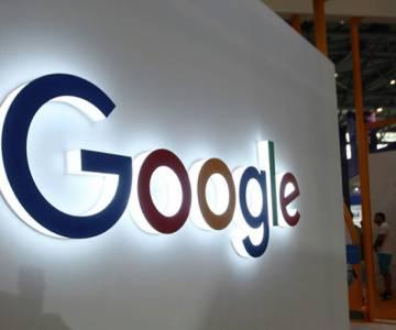 Google, Facebook sẽ xây dựng các trung tâm dữ liệu tại Indonesia