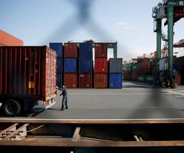 TP.HCM chuyển dịch cơ cấu xuất khẩu theo hướng cung cấp dịch vụ