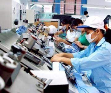 Năm 2020, thêm thuận lợi để Việt Nam thâm nhập nội khối ASEAN