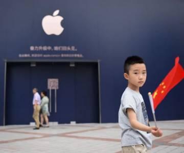 Các công ty Mỹ sẽ khó lưu trữ dữ liệu tại Trung Quốc?