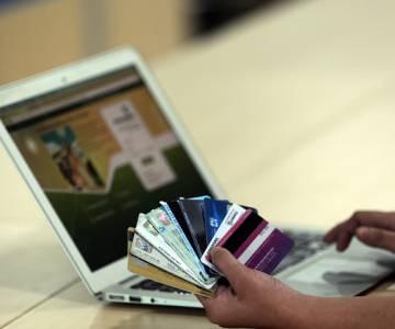 Bộ Công an cảnh báo '3 thủ đoạn' lừa tiền người dùng Facebook