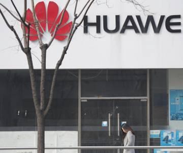 Bộ trưởng Tư pháp Mỹ: 'Huawei và ZTE không đáng tin, đe dọa an ninh Mỹ'