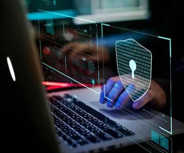 Gần 1/3 số doanh nghiệp Việt từng bị ngưng dịch vụ mạng do tấn công