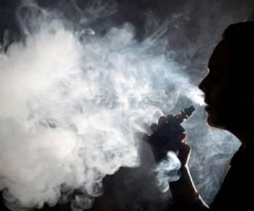 Việt Nam có thể cấm kinh doanh thuốc lá điện tử