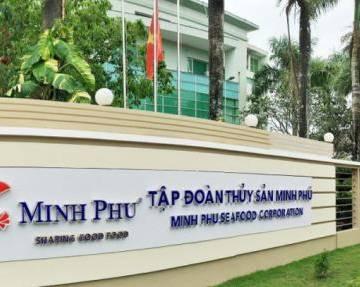 Minh Phú lên tiếng về việc Mỹ điều tra lẩn tránh thuế chống bán phá giá