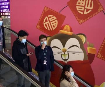 Ngành du lịch châu Á có thể tổn thất 3,26 tỷ USD do virus corona